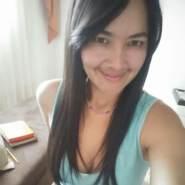 nayibig's profile photo