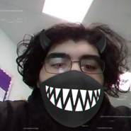 sebastiann77827's profile photo
