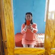 elizabethv282535's profile photo