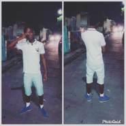 roshanef311889's profile photo