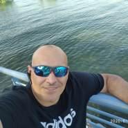 markt107102's profile photo