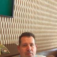 davidmark221521's profile photo