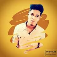 sumanr77975's profile photo