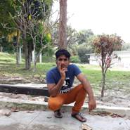 shahzad898070's profile photo