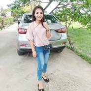 usercaqeb93's profile photo