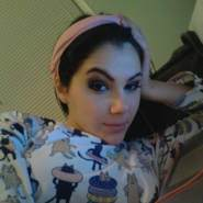 karenp907510's profile photo