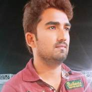 asadk373576's profile photo
