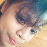 thresial's profile photo