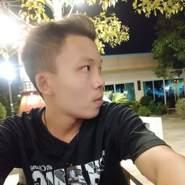 user_gto823's profile photo
