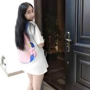 angelas358336's profile photo