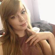 bella3_36's profile photo