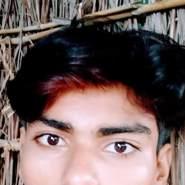 durgeshk225925's profile photo