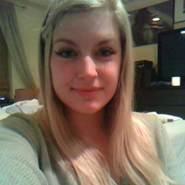 scottv342222's profile photo