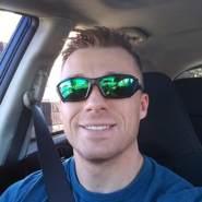 johnsonfred362433's profile photo