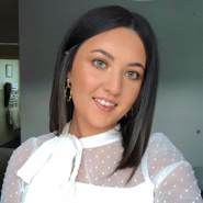 verla_nader_md's profile photo