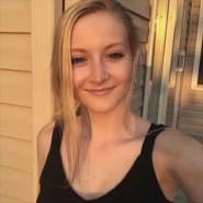 mary02101's profile photo