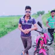 pranabh377300's profile photo