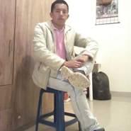 ediera767464's profile photo