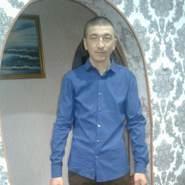 dulat58's profile photo