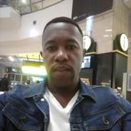 samkelor587194's profile photo