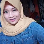 delaputri878248's profile photo