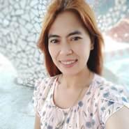 dianas544141's profile photo
