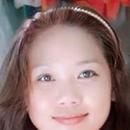 monamaegenelo's profile photo