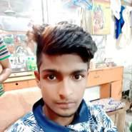 devid584510's profile photo