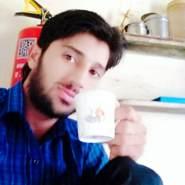 harunkhanh's profile photo