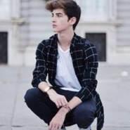 amolkr's profile photo