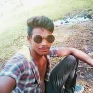 pankaji243291's profile photo