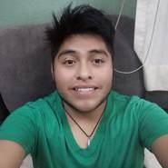 rubena9689's profile photo