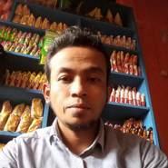 kaconkj433217's profile photo