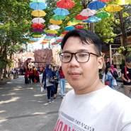 muhammada578's profile photo