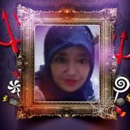 ibuner740392's profile photo