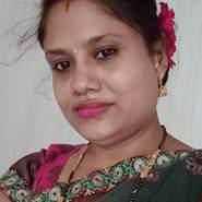 harshadk769789's profile photo
