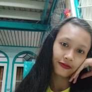 yullianti's profile photo