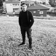 hasany931584's profile photo