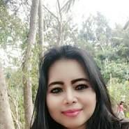maria876807's profile photo