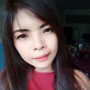 usernsz8746's profile photo