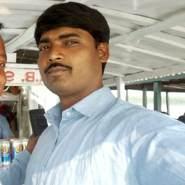 chiranjibm754377's profile photo