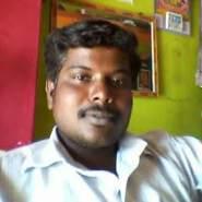 rajak828508's profile photo