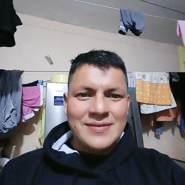 rinllerd's profile photo