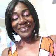lisahewell1's profile photo