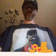 tonyd289127's profile photo