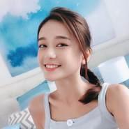 israri99465's profile photo
