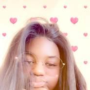 desireem945488's profile photo