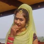 udailalg's profile photo