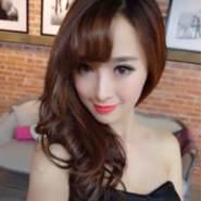 allen547744's profile photo