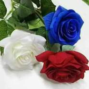 issami903256's profile photo